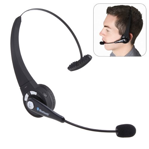top 10 best bluetooth headset for ps3 2015 review. Black Bedroom Furniture Sets. Home Design Ideas