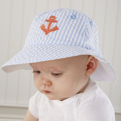 Find great deals on eBay for summer hats for babies. Shop with confidence.