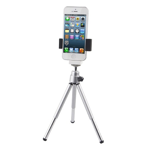 top 10 best tripods for iphones 2017 review