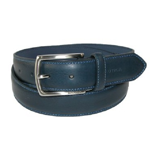 Shop the Latest Collection of Belts & Suspenders for Men Online at janydo.ml FREE SHIPPING AVAILABLE! Men's Belts. It's easier than ever to add a subtle, sophisticated touch to your wardrobe. Shop today for the best men's must-haves at Macy's. You'll always find the perfect items to make a contemporary closet seem complete.