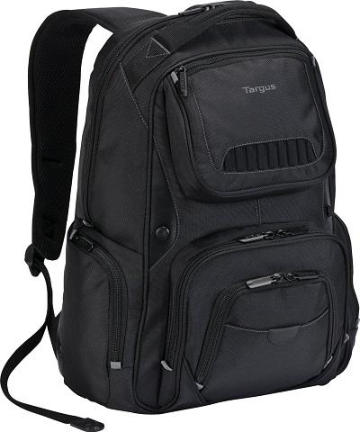 Top 10 Best Laptop Backpacks 2015 Reviews