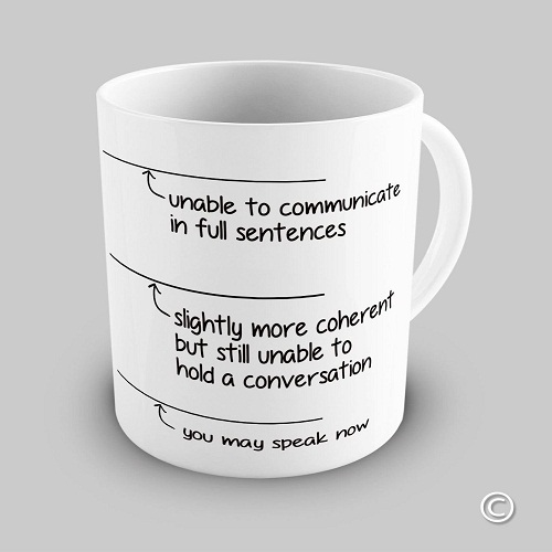 28 Best Coffe Mugs Best Coffee Mugs Homesfeed