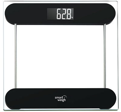 top 10 best bathroom scales in 2017 review