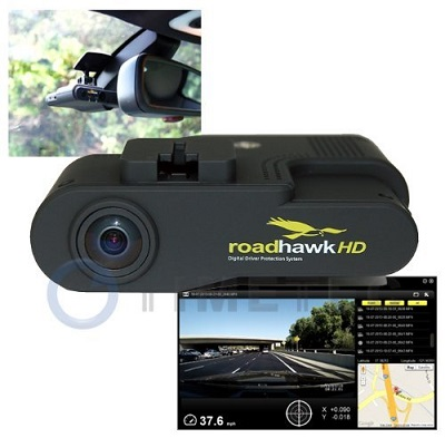 topp 10 dash cams