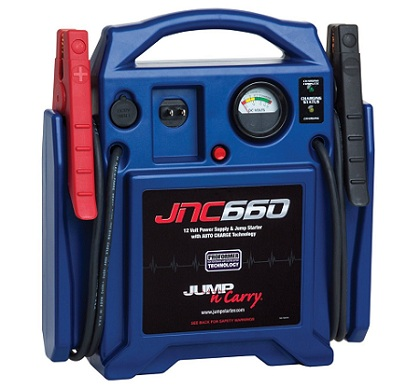 Top 12 Best Car Battery Chargers In 2017 Reviews