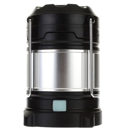 Best rechargeable lantern