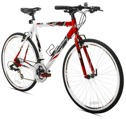 Best bicycles to buy for men