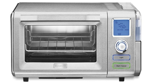 Best Steam Ovens Reviews – The Best for Home and ...