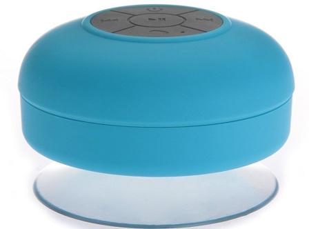 Best Bathroom Speakers 28 Images Top 10 Best Shower Speakers 2017 Reviews 9 Best Bluetooth