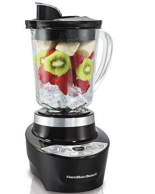 Countertop Blender : Top 9 Best Countertop Blenders in 2017 Reviews