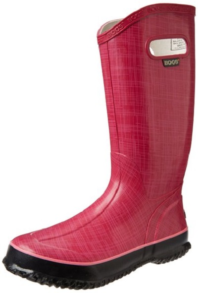 Beautiful  TopSider Women39s Pelican Rain Boot Price Amp Reviews By Reviews Sale