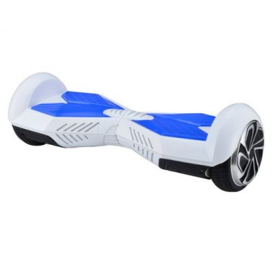 Hoverboard release date in Brisbane